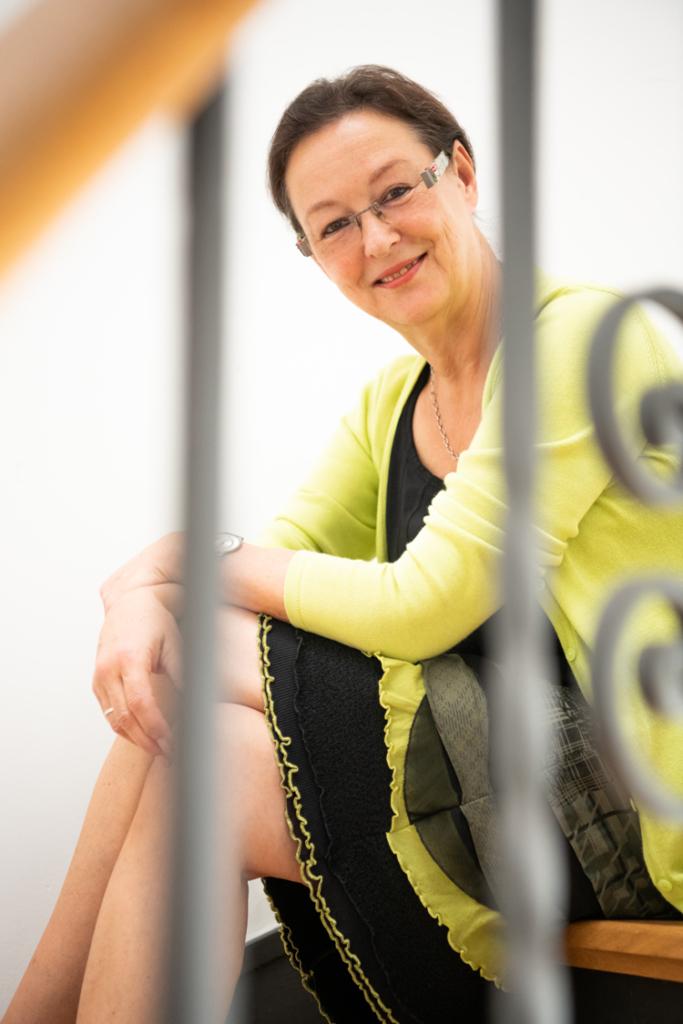 053-Dr-Ursula-Neidhardt