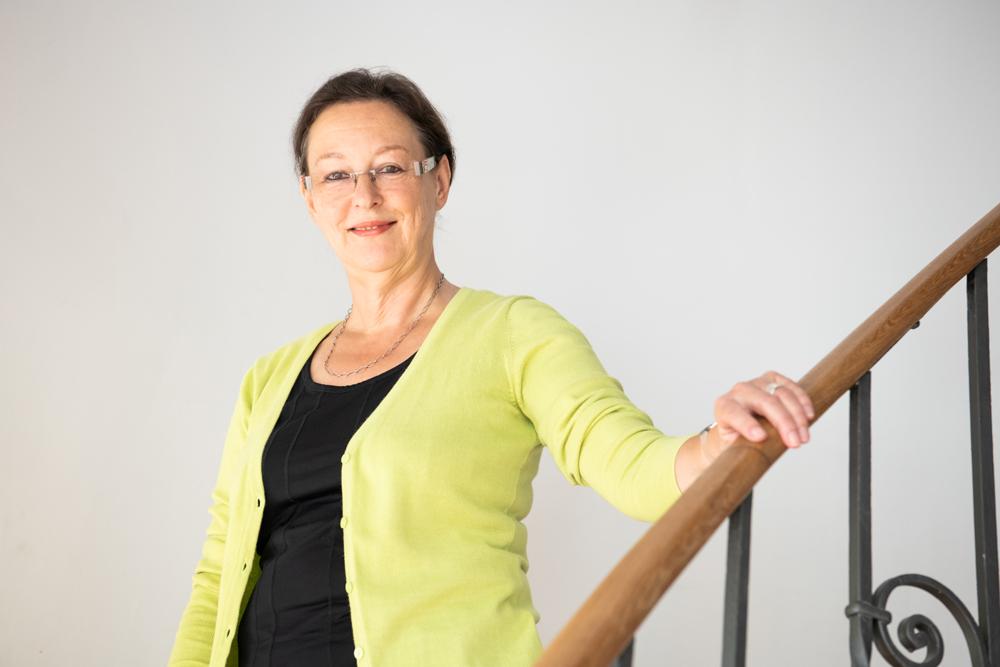 Dr-Ursula-Neidhardt
