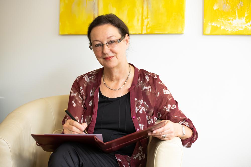 Dr_Ursula_Neidhardt_Businessoaching_Wiesbaden