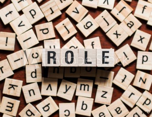 Rollenwechsel: Neu in einer Führungsposition – Teil 2
